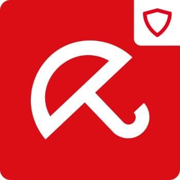 دانلود Avira Antivirus Security 2019 v6.0.0+4599 – آنتی ویروس Avira برای آندروید