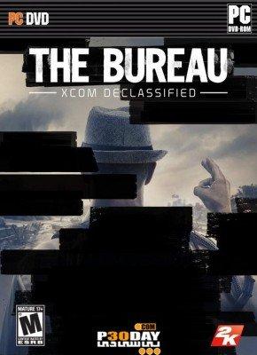 دانلود بازی The Bureau XCOM Declassified با لینک مستقیم + کرک