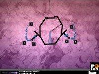 دانلود بازی کم حجم Bloop برای PC با لینک مستقیم