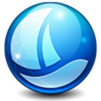 Boat Browser for Android Pro 8.7.8 – مرورگر حرفه ای قایق اندروید