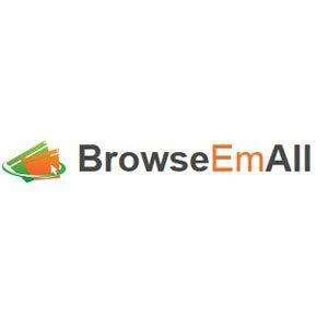 دانلود BrowseEmAll 9.5.4 – آزمایش سایت با مرورگرهای مختلف