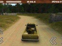 دانلود بازی جذاب Dirt Road Trucker 3D 1.5 ویژه آندروید