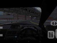 رانندگی هیجان انگیز در بازی Drive v1.0 آندروید