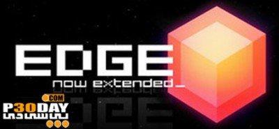 دانلود بازی EDGE برای PC با لینک مستقیم