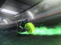 دانلود بازی Hot Wheels Worlds Best Driver برای PC با لینک مستقیم