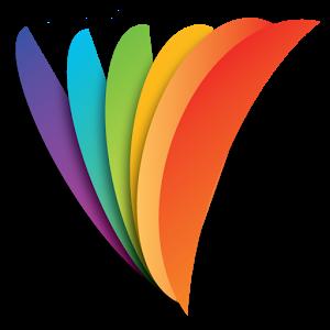 دانلود Light Flow – LED & Notifications 3.75.04 – تغییر رنگ LED در اندروید
