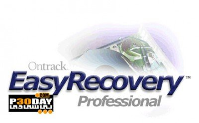 دانلود Ontrack EasyRecovery Professional/Premium/Technician 14.0.0.4 – بازیابی اطلاعات کامپیوتر