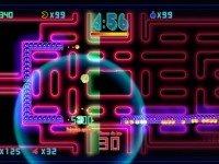 دانلود بازی PAC-MAN Championship Edition DX Plus برای PC