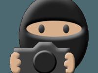 دانلود PictureCode Photo Ninja v1.3.9a - نرم افزار ویرایش تصاویر