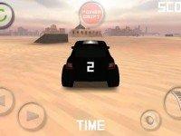 دانلود بازی مسابقه ای Pure Drift v3.0 آندروید