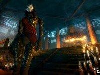 دانلود بازی Shadow Warrior برای PC با لینک مستقیم