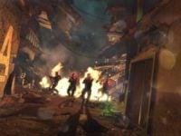 دانلود مجموعه بازی های اسپلینتر سل Splinter Cell Anthology کامپیوتر