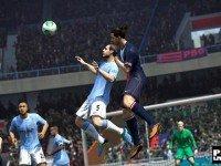 دانلود بازی فیفا 14   FIFA 14 برای PC با لینک مستقیم