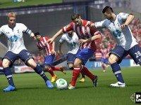 دانلود بازی فیفا 14   FIFA 14 برای PC با لینک مستقیم + کرک