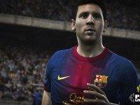 دانلود بازی فیفا 14 - FIFA 14 برای PC با لینک مستقیم + کرک