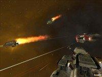 دانلود بازی Star Wolves 3 Civil War 2013 با لینک مستقیم + کرک
