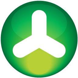TreeSize Professional 7.0.5.1407 – پارتیشن بندی هارد درایو