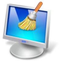 دانلود Ace Utilities 6.5.0 Build 297 Beta – نرم افزار پاکسازی سیستم