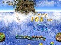 دانلود بازی موج سواری Ancient Surfer 1.0 آندروید