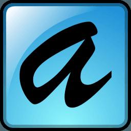 دانلود Antenna Web Design Studio 6.6 – نرم افزار ساخت صفحات وب