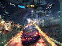 دانلود بازی مسابقه ای Asphalt 8: Airborne v1.0 ویژه iOS