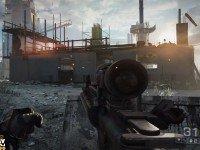 Battlefield-4-1-200x150.jpg