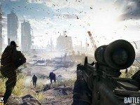 Battlefield-4-3-200x150.jpg