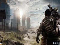 Battlefield-4-4-200x150.jpg