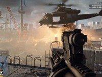 Battlefield-4-5-200x150.jpg