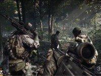 Battlefield-4-6-200x150.jpg