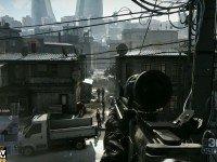 Battlefield-4-7-200x150.jpg