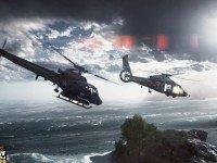 Battlefield-4-8-200x150.jpg