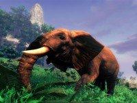 دانلود بازی Cabelas African Adventures برای PC