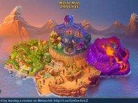 دانلود بازی Fieldrunners 2 برای PC با لینک مستقیم