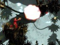 دانلود بازی Flashback برای PC با لینک مستقیم