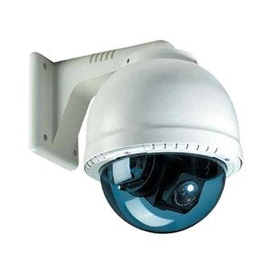دانلود IP Cam Viewer Pro v7.1.8 – مشاهده دوربین های مدار بسته