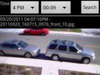 دانلود IP Cam Viewer Pro v6.9.9.8 - مشاهده دوربین های مدار بسته
