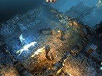 دانلود بازی Iesabel برای PC با لینک مستقیم
