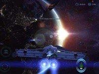 دانلود بازی فضایی Iron Sky Invasion v1.4 مخصوص آندروید