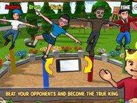 دانلود بازی آندروید King of Party v1.0