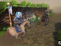 دانلود بازی Last Knight برای PC