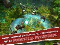دانلود بازی Moorhuhn Tiger and Chicken برای PC با لینک مستقیم