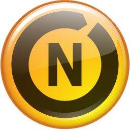 دانلود Norton Power Eraser 5.3.0.40 – آنتی ویروس پرتابل و کم حجم کامپیوتر