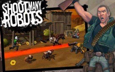 Shoot-Many-Robots-58
