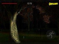 دانلود بازی زیبای آندروید Slender Man Chapter 2: Survive 1.01
