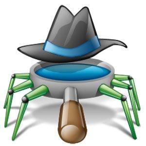 دانلود SpyBot Search & Destroy 2.7.64.0 – حذف فایل های جاسوسی از سیستم