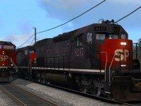 دانلود بازی Train Simulator 2014 برای PC با لینک مستقیم