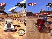 دانلود بازی Truck Racer برای PS3