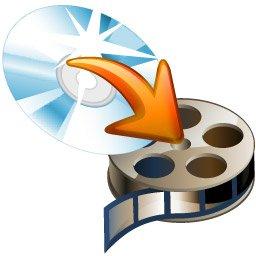 VSO Blu-ray Converter Ultimate 4.0.0.98 – تبدیل بلوری به دی وی دی