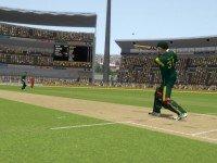دانلود بازی Ashes Cricket 2013 برای PC